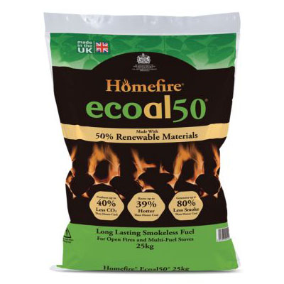 Ecoal50